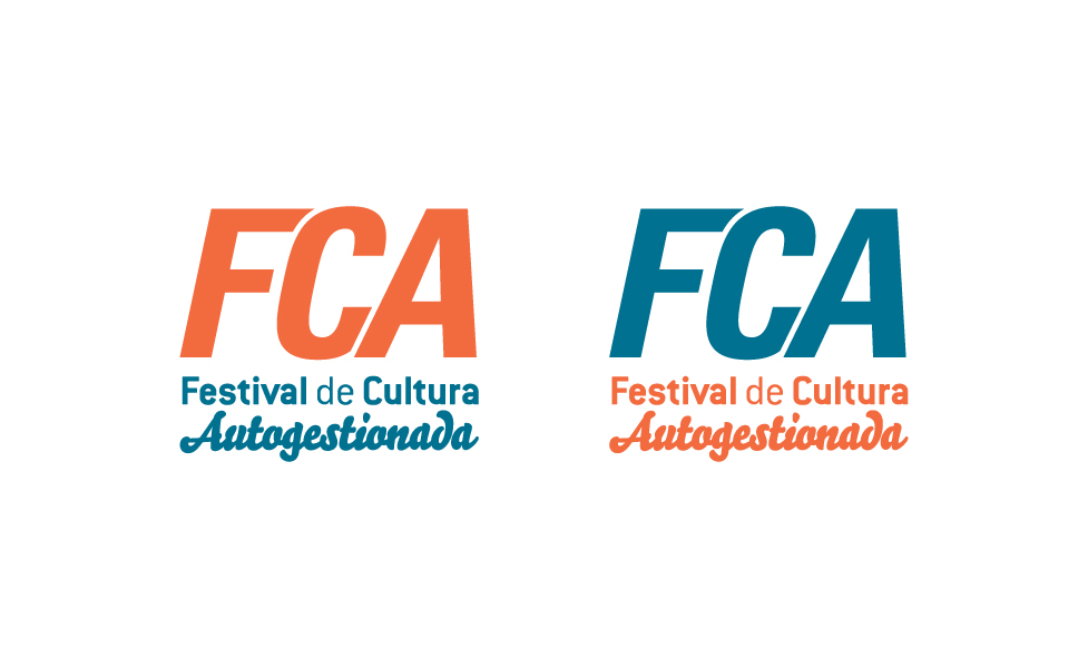 FCA-Isologotipo
