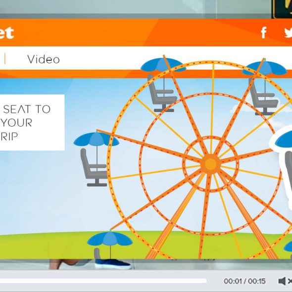 EasyJet-featured