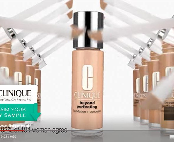 Estee-Lauder_Clinique_Beyond-Perfecting-Foundation-featured