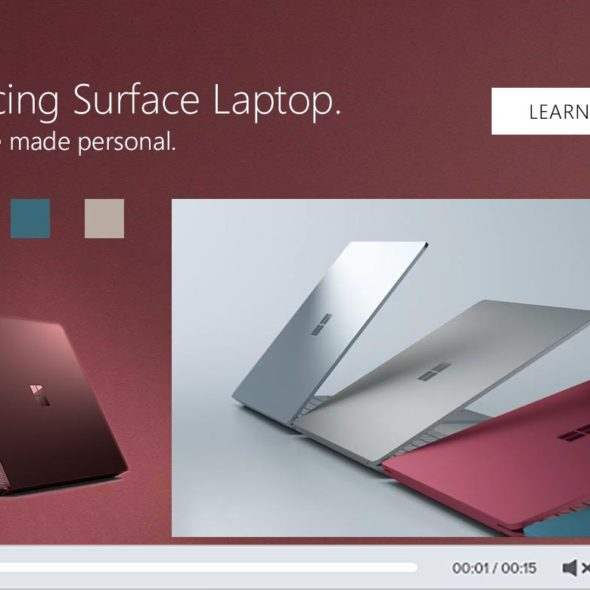 Microsoft-SURFACE-featured