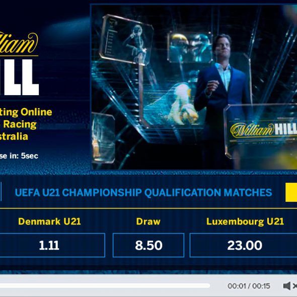 WilliamHills-LiveOdds-featured