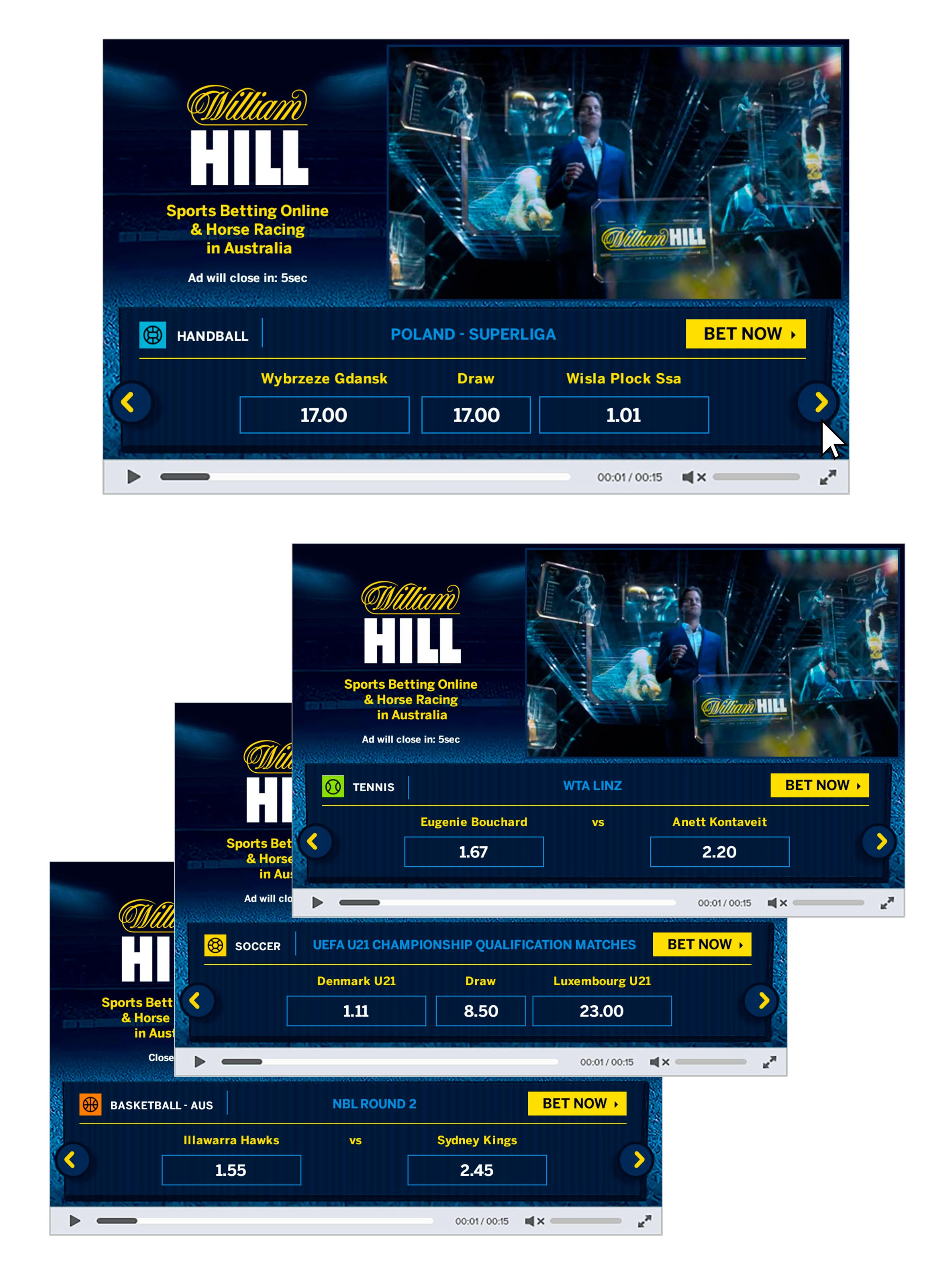 WilliamHills-LiveOdds