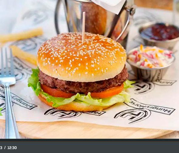 hungryhorse-featured
